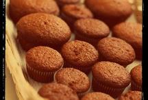 YAMIIII :P / Cakes, fun food, yamii food, gorgeous food