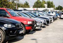 Service auto mecanica / Top Lac Auto realizeaza reparatii mecanice si revizii masini, fiind dotat cu echipamente performante de firma, astfel incat reparatiile sa se desfasoare in deplina siguranta.