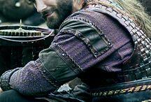 Vikings History Channel