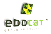 GREEN BUSINESS / WE CREATE YOUR GREEN PROFILE!!