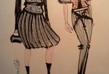 Rosa y Plata - Dresses / Rosa y Plata - Dresses