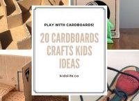 Kids'Life Crafts