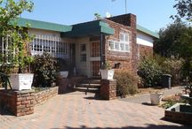 3 bedroom house in Edenvale