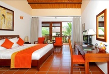 Vietnam - Palm Garden Beach Resort & Spa 4*