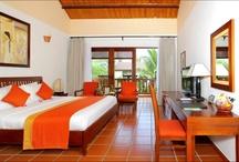 Vietnam - Palm Garden Beach Resort & Spa 4*