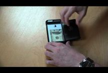 SAFE Wallet for iPhone 6 Plus