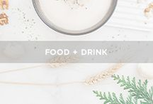 // M I A M - M I A M / Photography - food and drink
