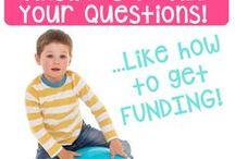 Teacher Tips / Tips and tricks to help make elementary school teachers' lives easier!