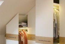 super pomysły mieszkanie
