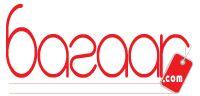 Theebazaar - Ecommerce Software & Shopping Cart Platform