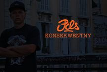 Pils Konsekwentny VIDEO