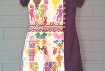 batikmodern