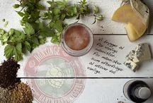 Inspiration / Inspiration, mikrobryggeri, hantverksöl, öl