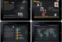 UI | UX | MOBILE