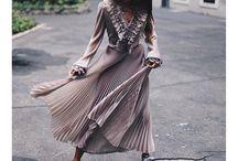 Vestire con stile