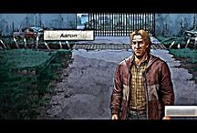 The Walking Dead Road to Survival E06 Game Play Walkthrough Android
