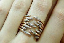 Κοσμήματα / stant