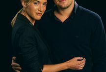 Kate and Leo <3 Sweethearts