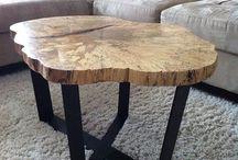 Still&wood