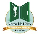 Alexandria House - Transitional Shelter