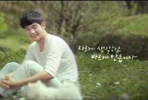 KimSoo-hyun 動画