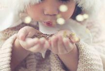 magisch kind