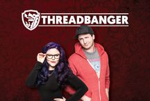 threadbanger