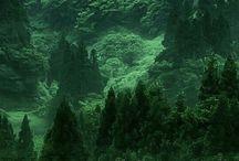 Bilder natur