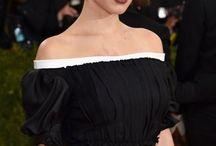 lea seydoux / actress