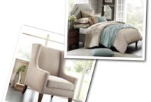 eBedding Sets / Items that we've put together that are available at eBedding4you.com .