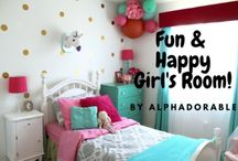 My Blog Posts / A collection of all my blog posts from alphadorable.com