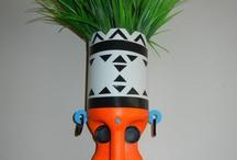 jug head