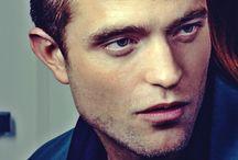 Es Robert Pattinson !!!