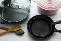 Giada's Kitchen Tips
