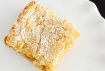 Dessert/Cake/Choco