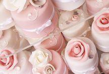 s minicakes