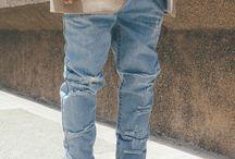 my style ^^