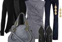 My Style - Sets