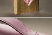 parfum boxes