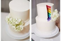 LGBT Weddings / by Crowne Plaza Melbourne Oceanfront