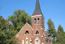 Historic Properties for sale in Indiana