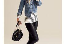 Fashion hot style