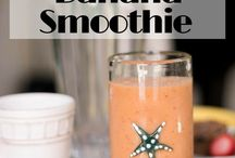 Healthy Meal Shakes / Discover the best meal replacement shakes & learn to make your own healthy meal shakes for weight loss.