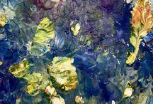 Dipping / pouring, fluid painting, fluid art, arte fluido, pour art, dirty pour art, flow painting, acrylic pouring, fluid artwork, acrylic painting, painting, pintura, liquid art, arte líquido,