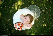 Brides / This board was created to provide inspiration for bridal portrait sessions.