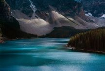 горы*скалы*mountains*rocks