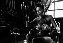 Sin City!! ;)