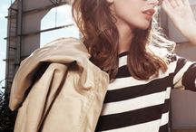 My Style / by Christina Doo