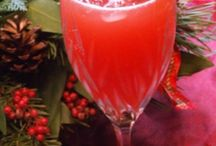 Mimosa and More