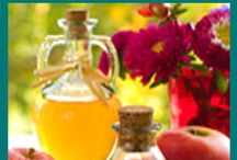 natural remedies / traditional,herbal and alternative medicine
